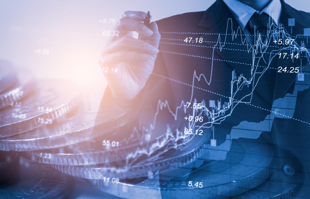 Торговля на рынке Форекс как никогда раньше